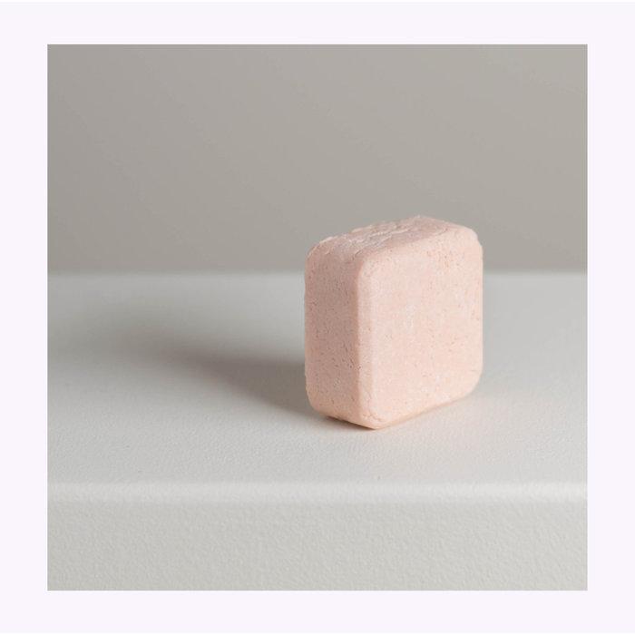 Maison Stoï Hydration Solid Shampoo