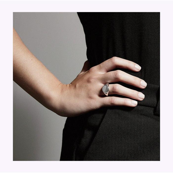 Pilgrim Sensitivity Ring