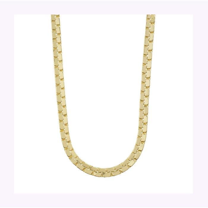 Pilgrim Beauty Necklace