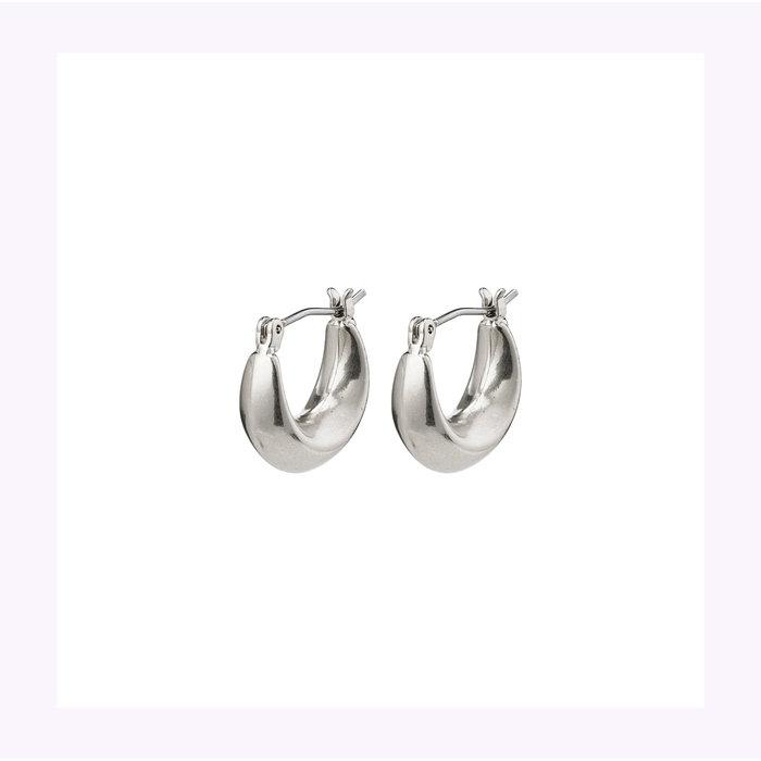 Boucles d'oreilles Magda Pilgrim