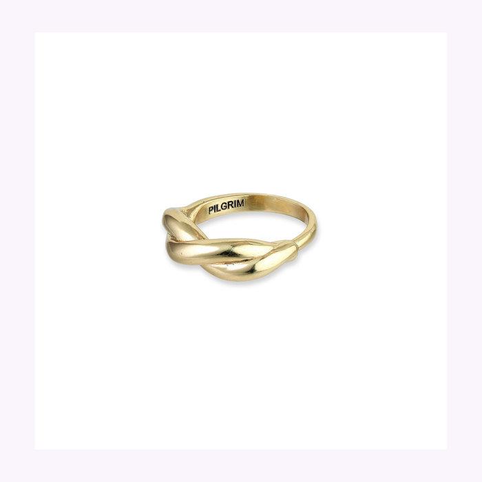 Pilgrim Pilgrim Skuld Ring