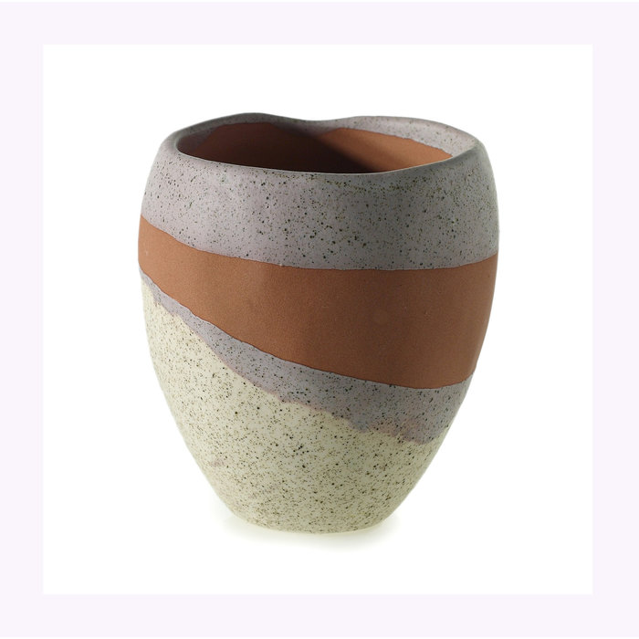Accent Decor Parker Planter 3.5 x 3.25
