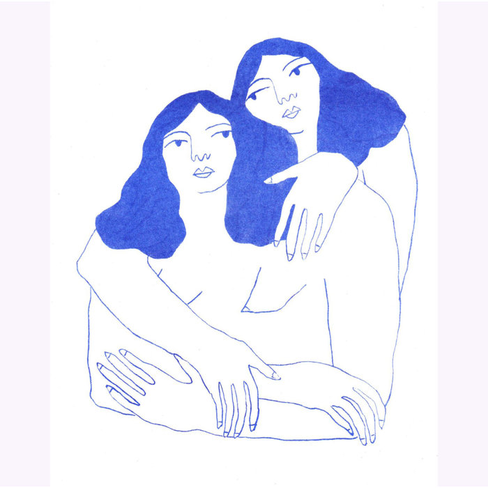 Julia Gr Riso 02 Print