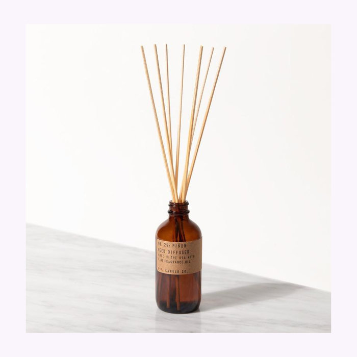 PF Candle co Diffuseur Pf Candles Co. Piñon