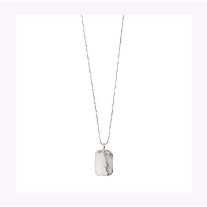 Pilgrim Intuition Necklace