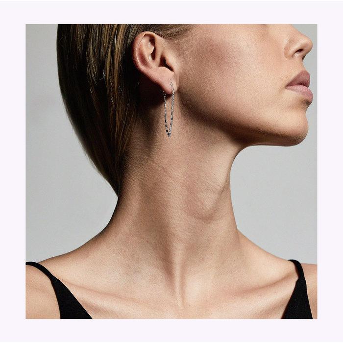 Pilgrim Intuition Earrings