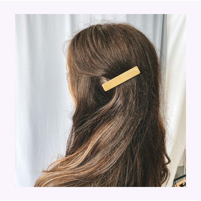 Horace Breta Hair Clip