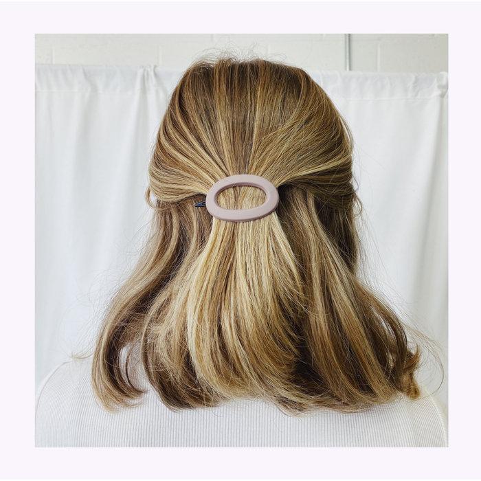 Horace Horato Hair Clip