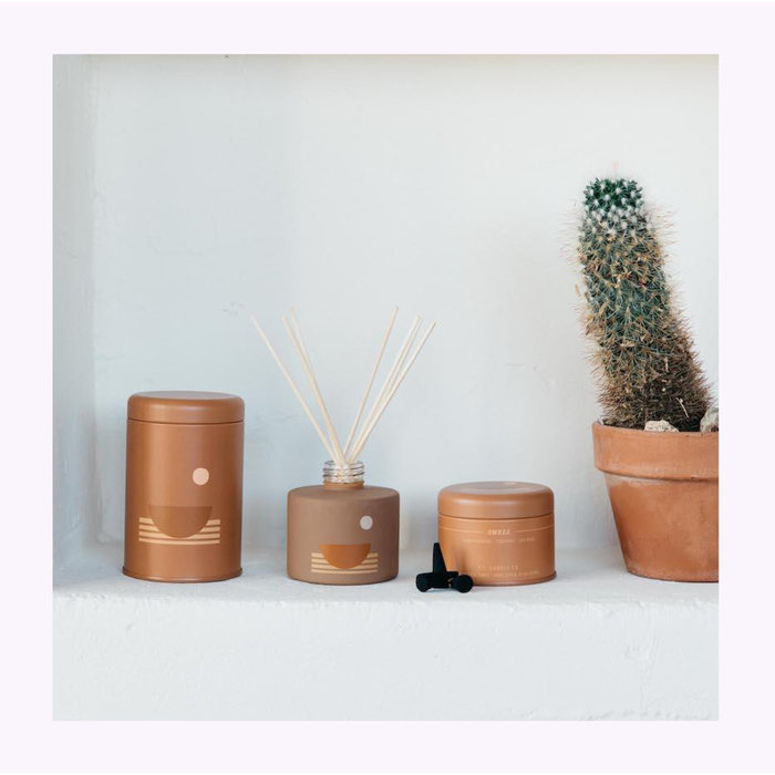 Diffuseur Pf Candle Co. Swell - Collection Sunset