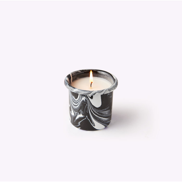 Bornn Oud Wood Candle