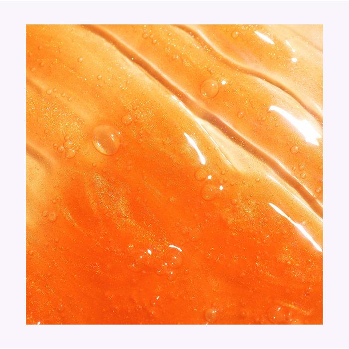 Nettoyant Visage Papaya Burst Nola Skinsentials