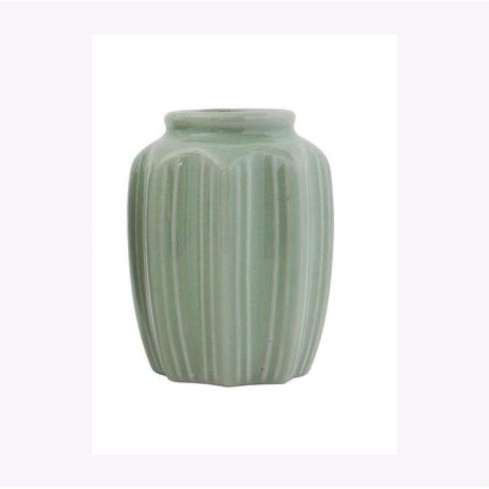 Petit vase Jade Bloomingville