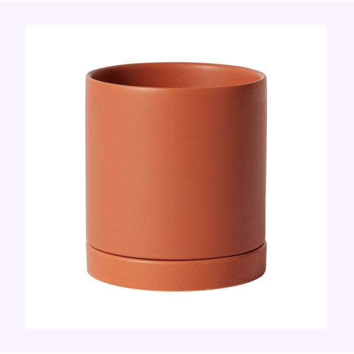 Cache-pot Accent Decor Romey 5 x 5,75