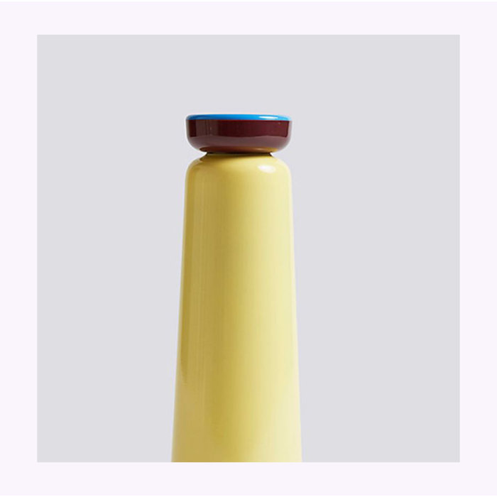 Hay Small Yellow Bottle (0,35 L)