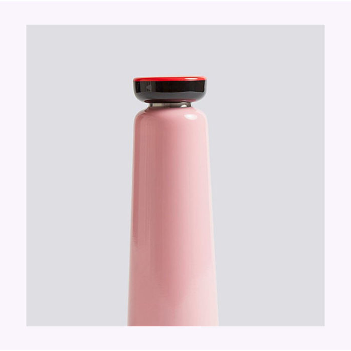 Hay Small Pink Bottle (0,35 L)