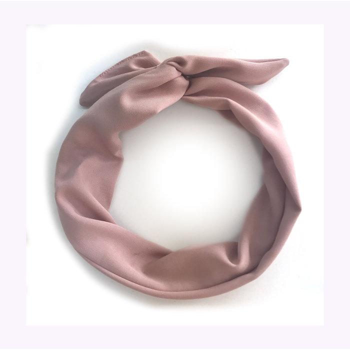 Gibou Twist Headband