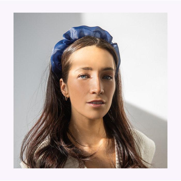 Gibou Vaporous Headband