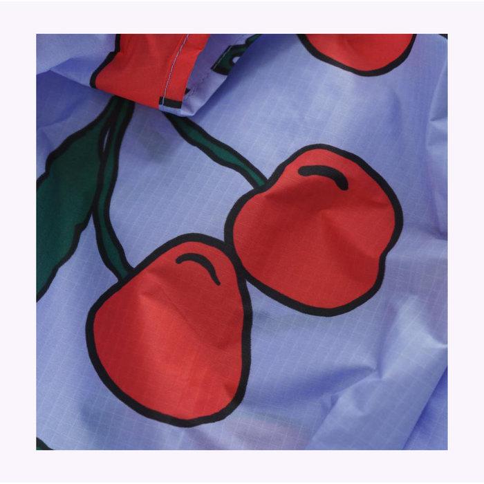 Baby Baggu Big Cherry Reusable Bag