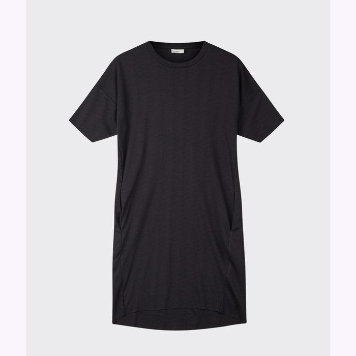 Minimum Minimum Black Regitza Dress
