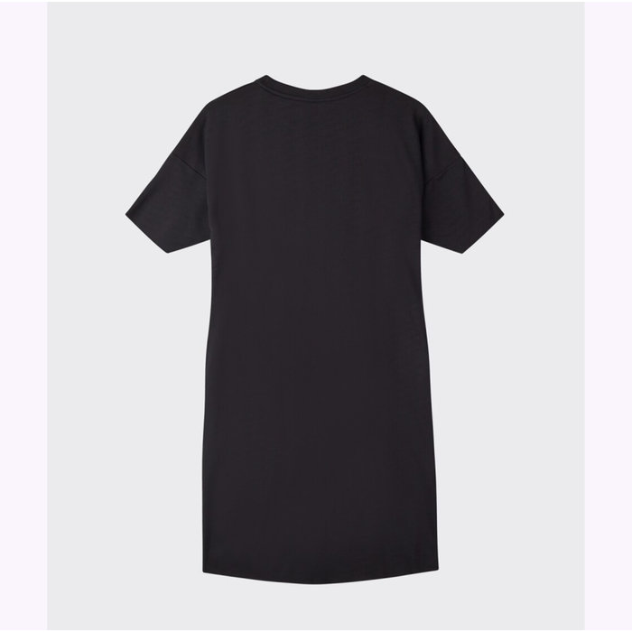 Minimum Black Regitza Dress