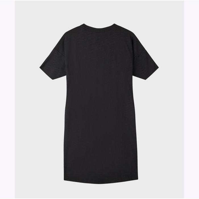 Robe Regitza Noire Minimum