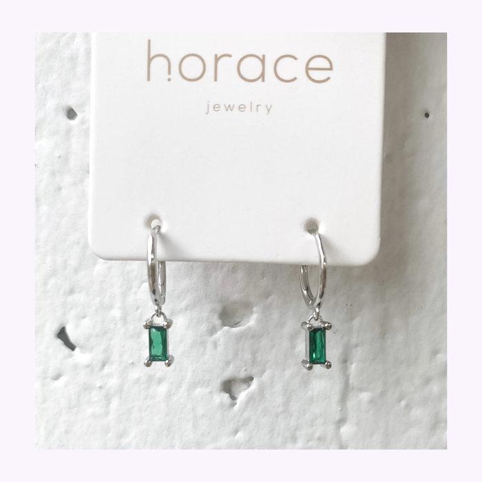 Horace jewelry Boucles d'oreilles Vyla Horace