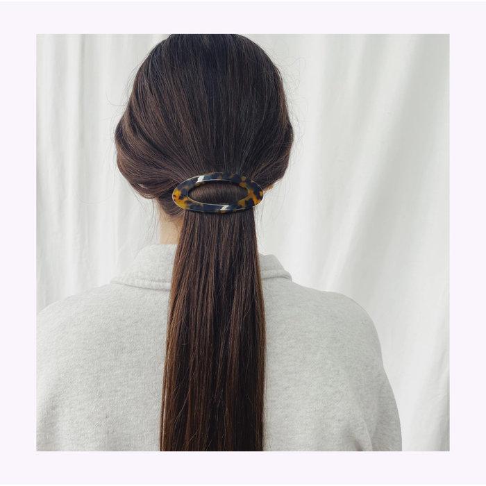 Horace Magda Hair Clip