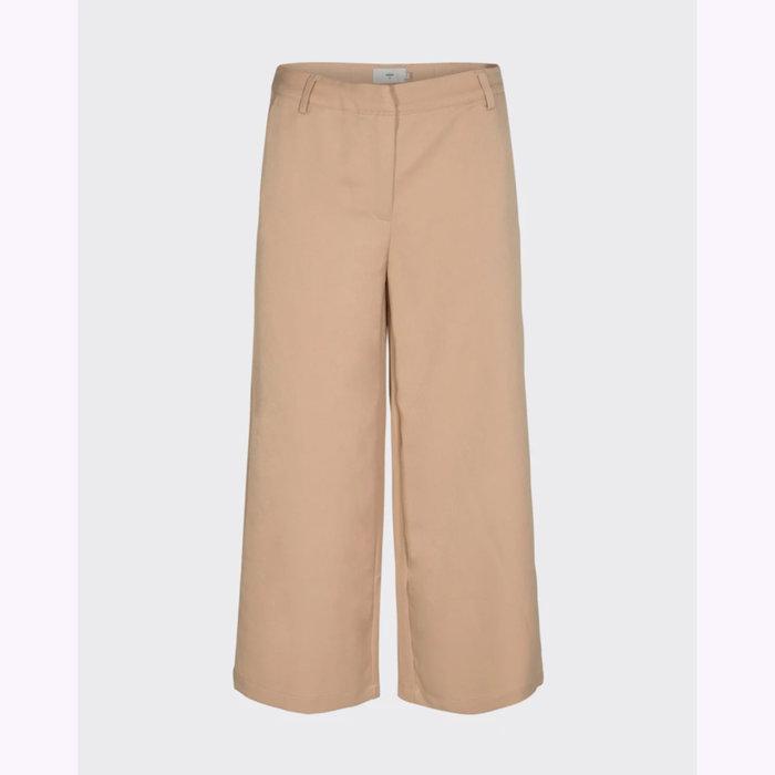 Minimum Pantalon Culota Nomad Minimum
