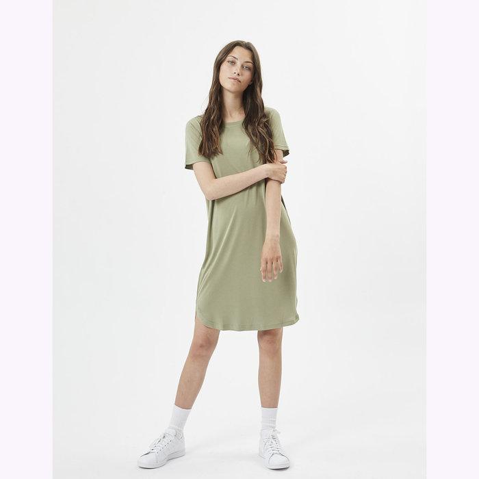 Minimum Minimum Short Green Larah Dress