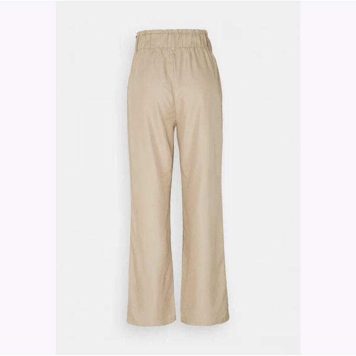 Minimum Nomad Kolina Pants