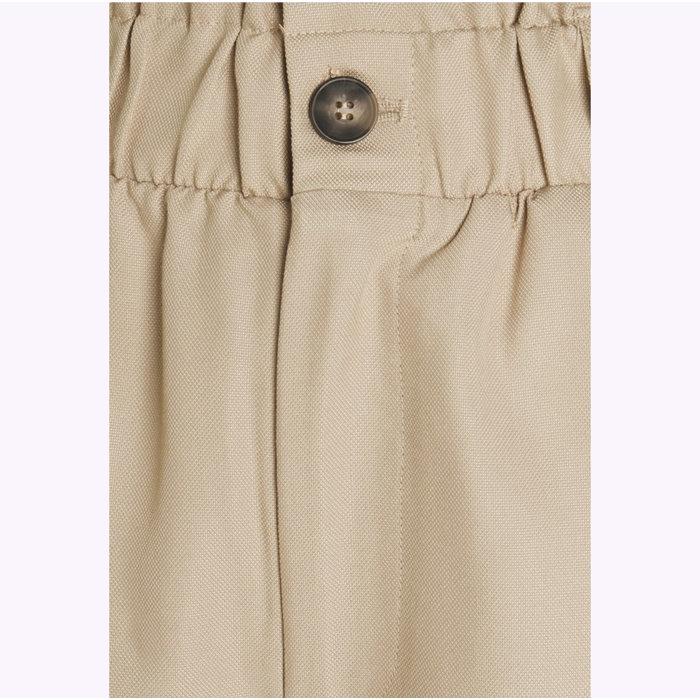Pantalon Kolina Nomad Minimum
