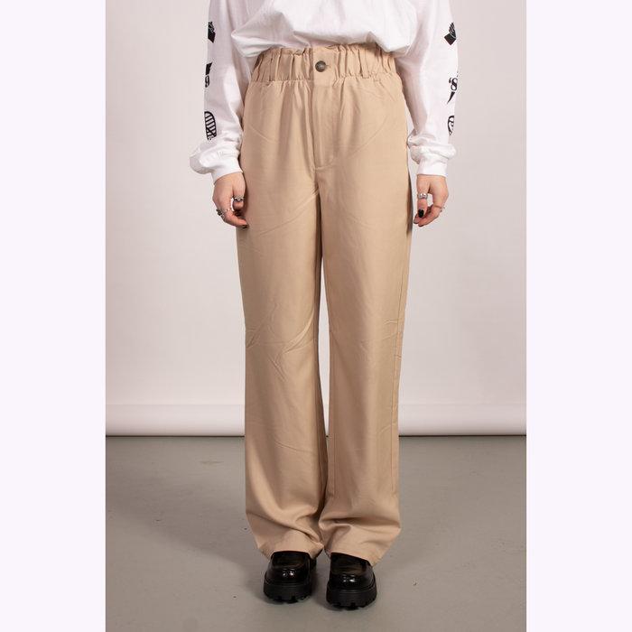 Minimum Pantalon Kolina Nomad Minimum