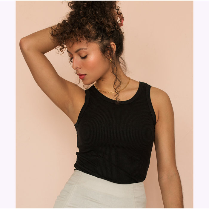 Camisole Jane Rose Dailystory