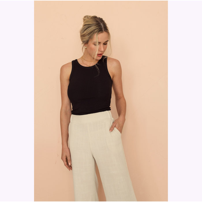 Camisole Jane Noire Dailystory