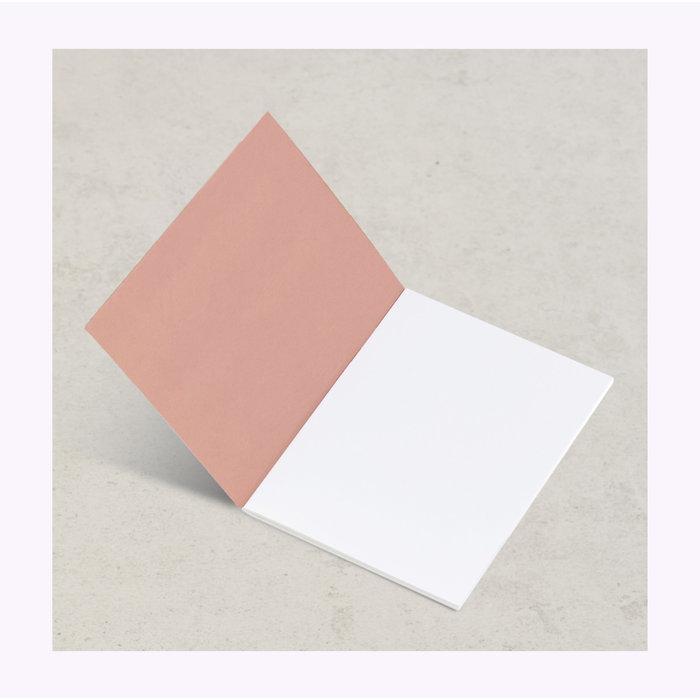 Wrap Landshapes Notebook