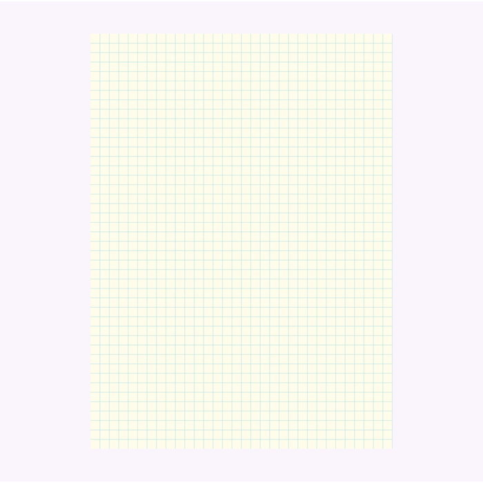 """Cavallini """"Le Jardin"""" Notebooks - Set of 3"""