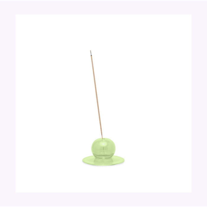 Paddywax Realm Incense Holder