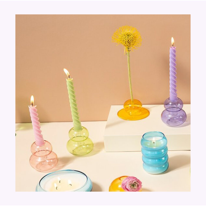 Paddywax Realm Candle Holder