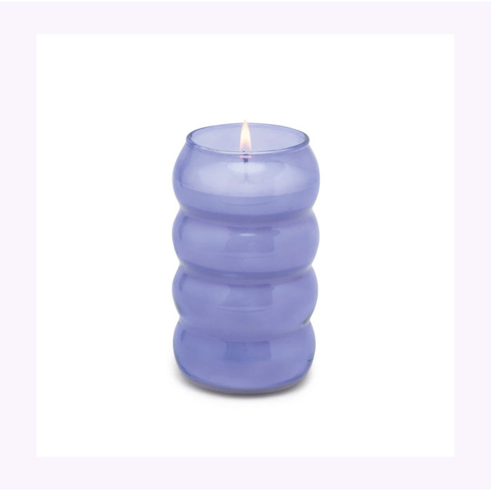 Paddywax Realm Candle 12oz