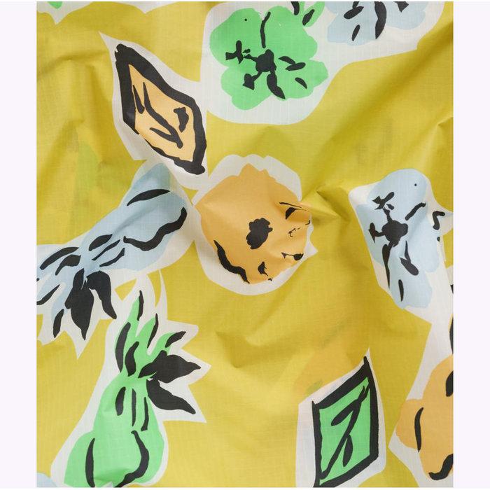 Sac réutilisable Baggu Paper Floral