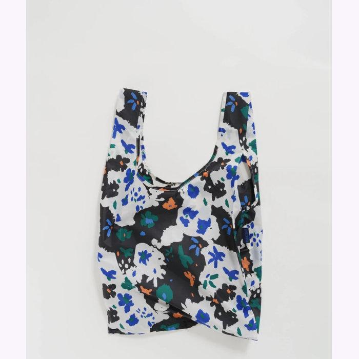 Baggu sac réutilisable Sac réutilisable Baggu Litho Floral
