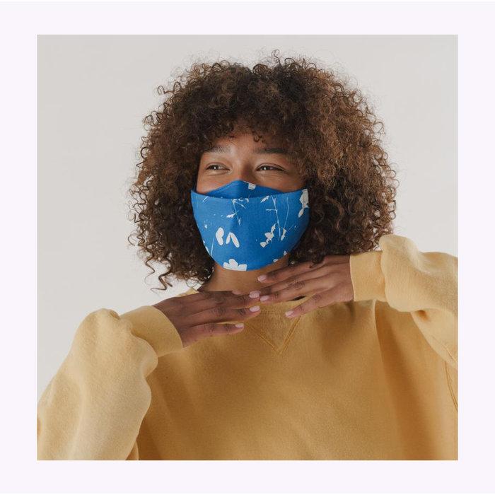 Masque à élastique Baggu Sun Prints