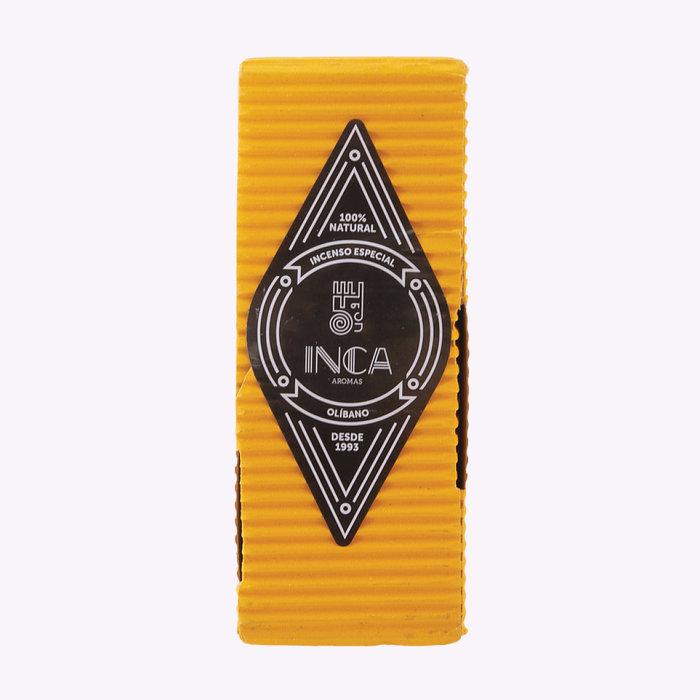 Inca Aromas Inca Aromas Frankincense Incense