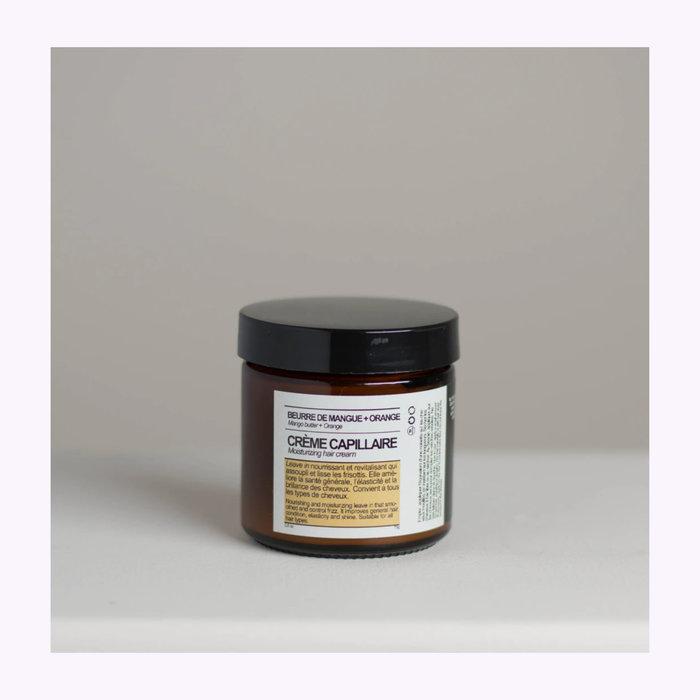 Maison Stoï Crème capillaire hydratante Maison Stoï