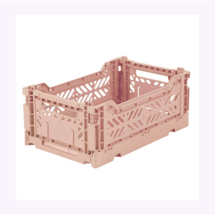 AyKasa Stacklable Mini Box