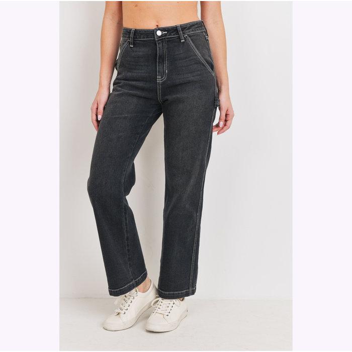 Jeans Charpentier JBD