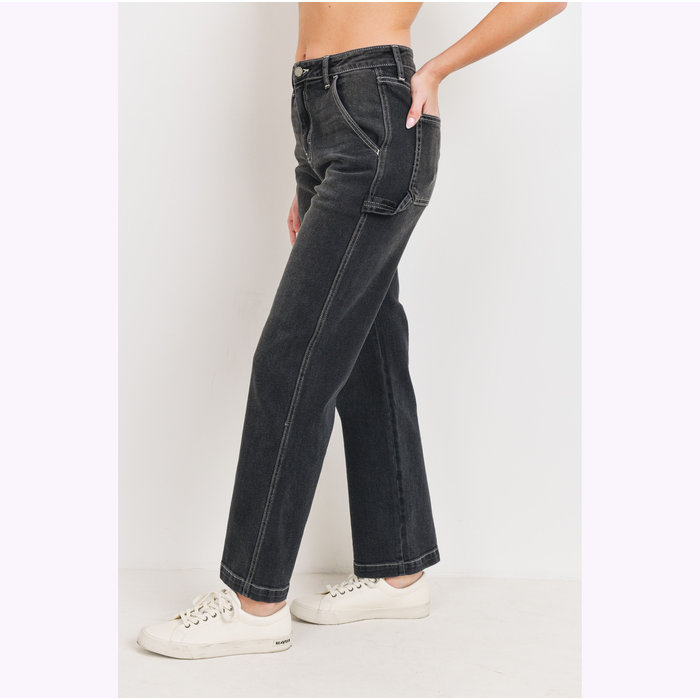 JBD Carpenter Jeans