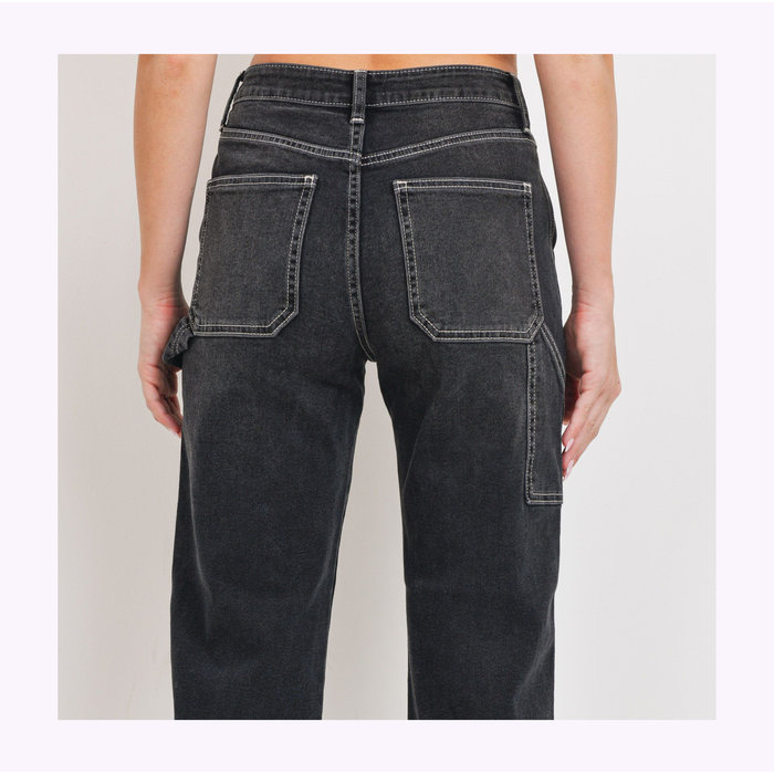 JBD Carpenter Jeans