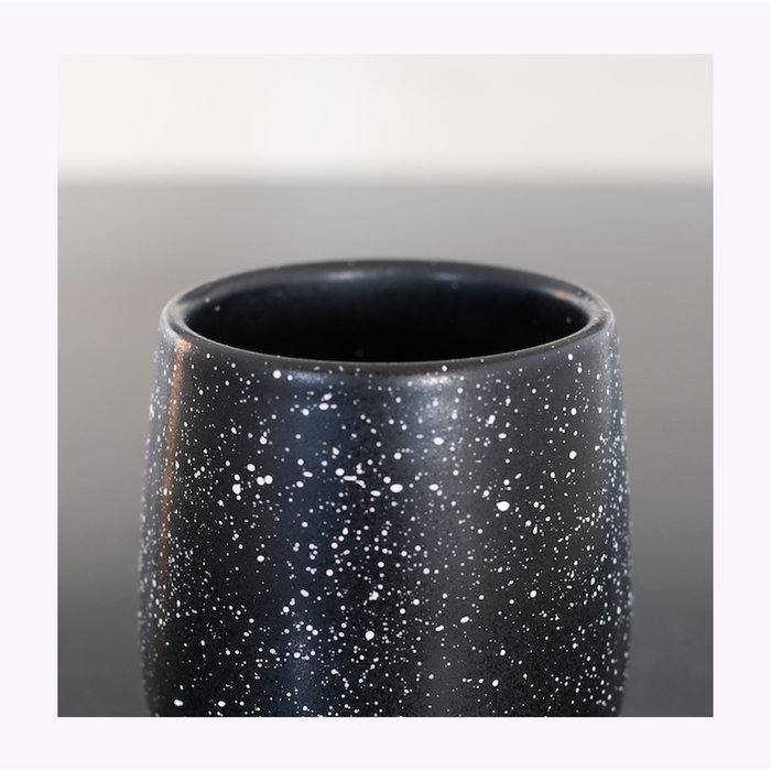 Hugo Didier Night Sky Tumbler