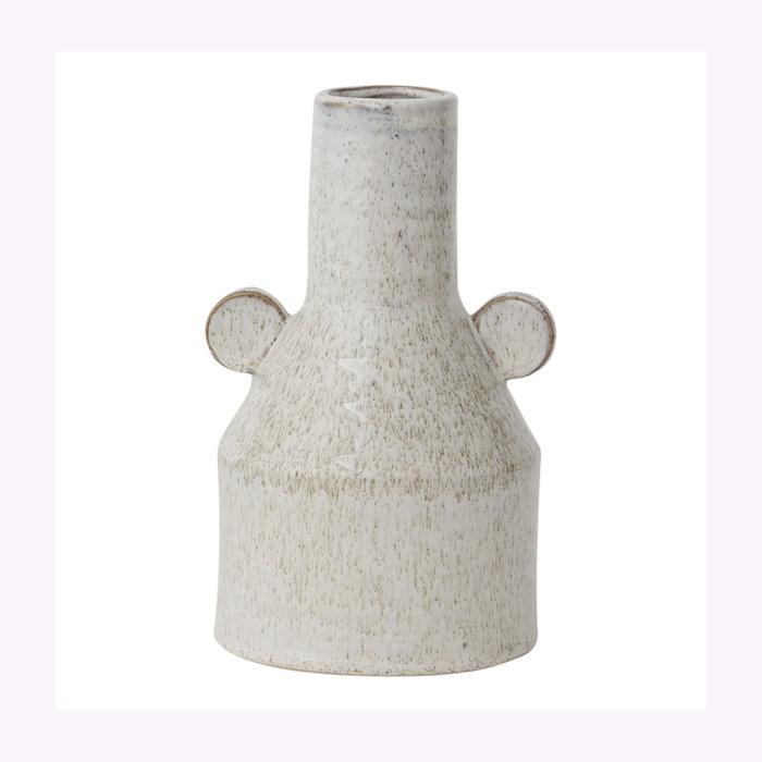 Accent Decor Vase Luka 5 x 4,5 x 7,75 Accent Decor